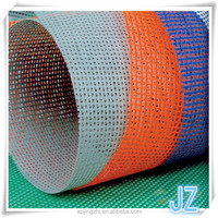 all colors fiberglass wire mesh/ design windows for homes