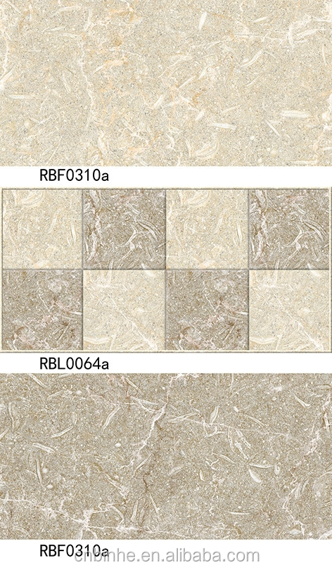 Latest Designs With Best Price Grade Aaa 300x600 Ceramic Wall Tile Sizes Bath