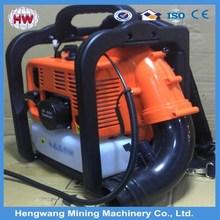 engine blower/fire extinguisher/fire fighting blower