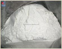 PVP K Series Polyvinylpyrrolidone/Povidone 9003-39-8 ingredient low price