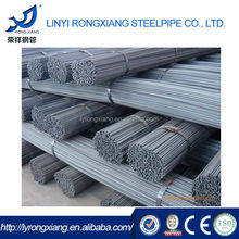 Wholesale low price high quality astm a615 grade 60 rebar