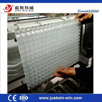 big ice maker,cheap ice machines for sale,cheap ice maker and cheap ice maker machine commercial ice maker