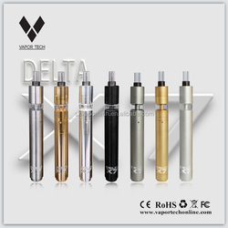 Alibaba Website High Quality Machining Mechanical Mod Delta X7