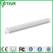 price general electric integrative T5 led tube light