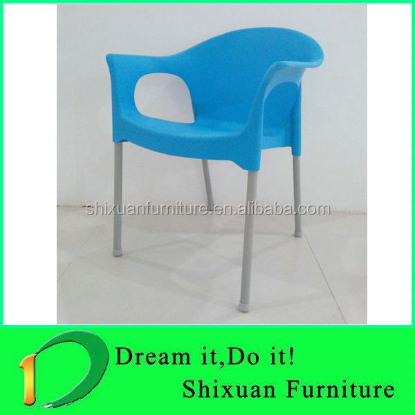 Blue New Fashion Lounge Chair Buy Lounge Chair