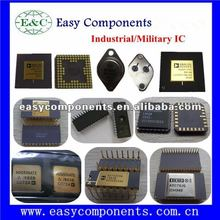 industrial IC 5414/883B chips
