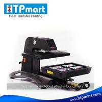 Lowest factory price SUBLIMATION case machine for wholesale