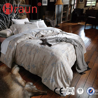 Top Sale Twin Bed Comforters
