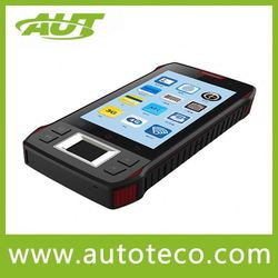 Easy Operated Digitizer Touch Screen (MT08)