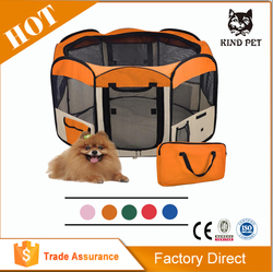 Wholesale Goods From China large playpen