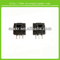 3pin trigger potentiometer for XBOX360 Controller