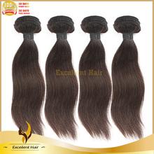 Drop shipping virgin Brazilian hair weaving no bargain hair 100% Brazilian virgin hair product