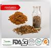 High quality Yohimbe bark extract powder, Natural Yohimbine hcl 8% 98%, Pure Yohimbe extract