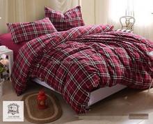 TOP10 BEST SALE!! Fashion Design kids bed sheets