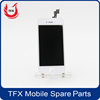 Wholesale lcd screen for apple iPhone 5S ,for iphone 5S display original accessories