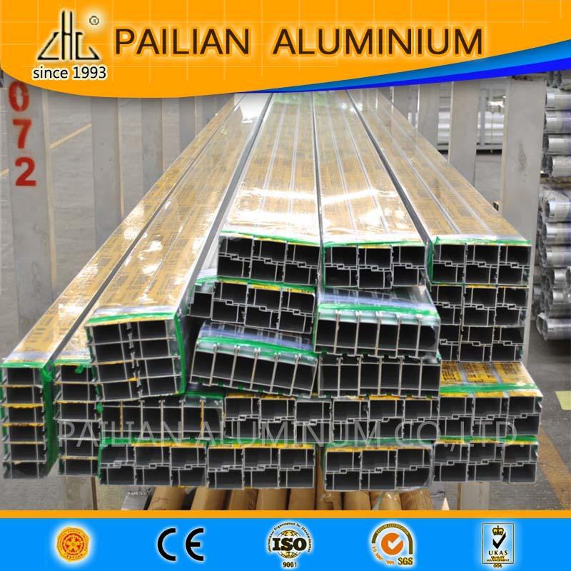 square aluminium tube (34).jpg
