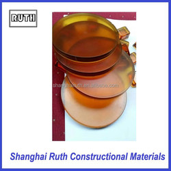 Professional High Quality Ruth EP-02 Reinforcement Epoxy