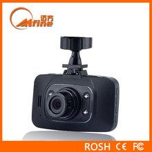 Dash cam g-sensor hdmi gs8000l user manual hd 720p car camera dvr video recorder from alibaba selling