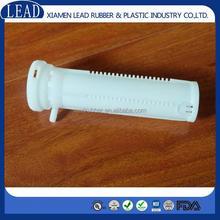 High quality custom householde plastic component