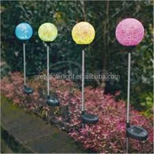outdoor decorative garden bollard light fantastic high lumens solar