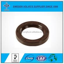 PTFE Rod / Piston / Wiper Seals