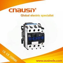 SC1-32 new brand of 3TF series ac contactor with high quality