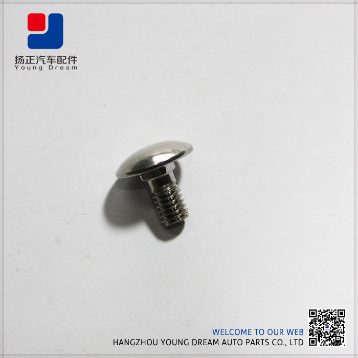 Made In China Standard Design Practical Stainless Steel Tower Bolt