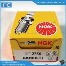 auto spark plug for NGK BCR6E-11 BP5HS