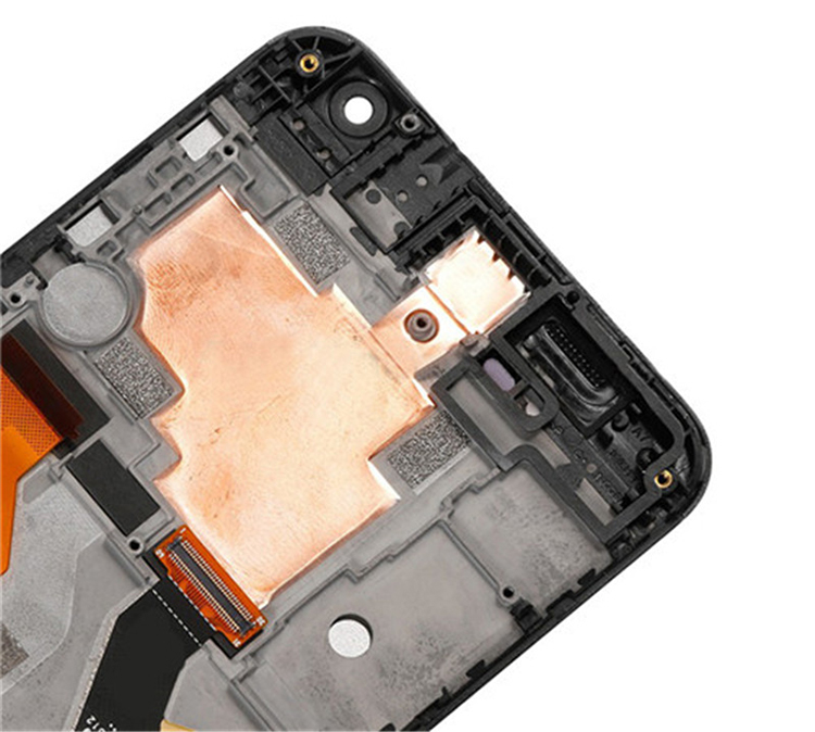lcd for HTC One E9 (11).jpg