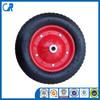 13x300-8 wheelbarrow wheel