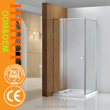 2RC-K544 shower room corner rack and accessories shower enclosures for cheap shower door