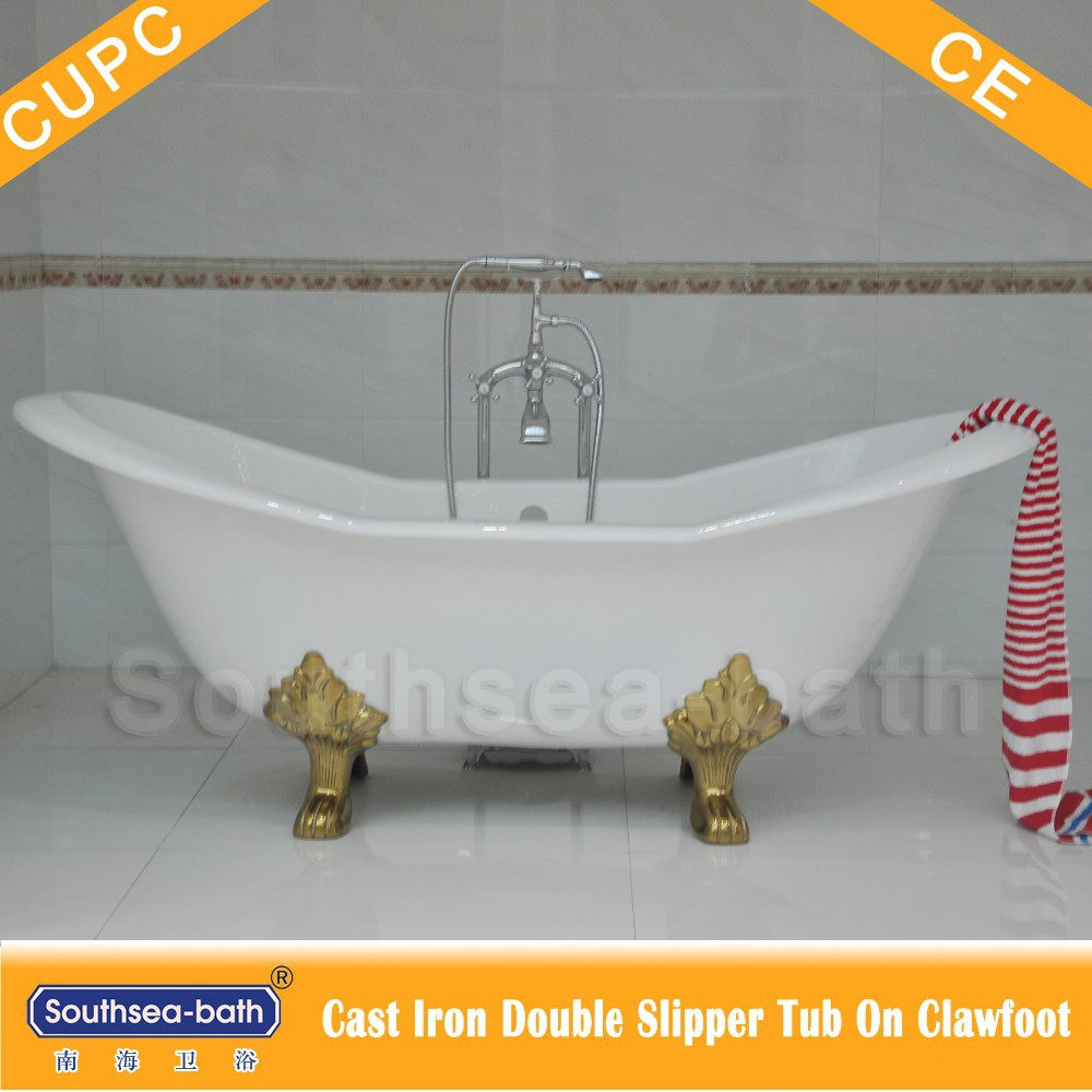 2015 Modern Style Used Cast Iron Bathtubs For Sale With Ce Buy Bathtub With