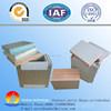 HVAC air duct panel ,phenolic hvac air duct sheet,PU air duct board