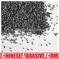 2015 hot sale high quality sandblasting abrasive media steel grit