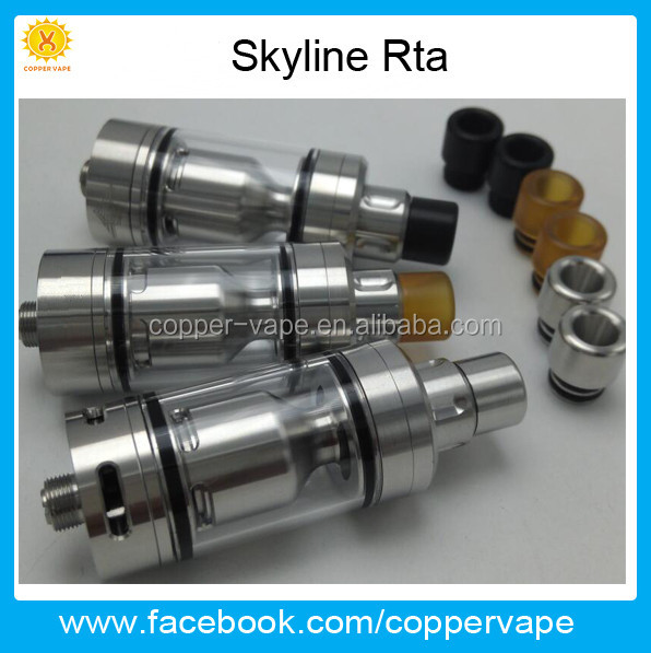 wholesale skyline atomizer.jpg