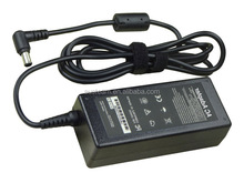 good quality 110v ac to 18v dc adapter 60W 19.5v 3.08a 6.5*4.4mm for SONY media player component output 19.5V