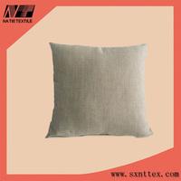 2015 Newset Alibaba china Warm seat cushion