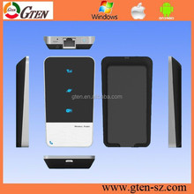 New Arrival Original Unlock HSPA+ 21.6Mbps HUAWEI E5336 Portable 3G WiFi Router With Sim Card Slot And 3G Mobile WiFi Hotspot
