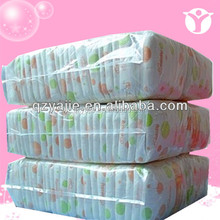 2015 new baby product grade B baby diaper distributors wanted