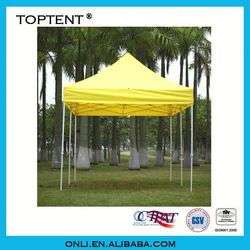 hot sale transparent tent enclosed party tent waterproof gazebo canopy