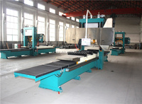 mj3171 log band saw horizontal band sawmill horizontal band saw design saw machine lathe for wood