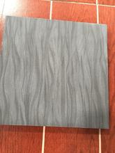 River Grey Marble Tiles and Big Slab, China Dark Grey Marble