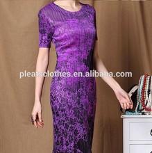 Fantaisie robes pour femmes robes de mode 2013