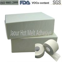 Hot Melt Adhesive for Medical Bandage