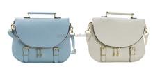 Korean style woman bags,bags Korean