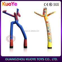 advertising inflatable air man dancer,outdoor sky dancer inflatable,air dancer inflatable for advertising exhibition