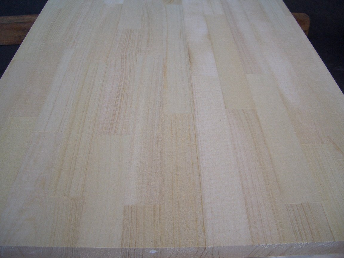 Laminated Pine Board ~ Merkusii pine finger joint laminated board buy
