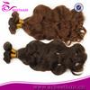 /p-detail/Afro-kinky-torcedura-sint%C3%A9tico-trenzado-de-cabello-seda-real-kanekalon-marley-extensi%C3%B3n-del-pelo-300006311752.html