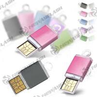 Generic usb 2.0 flash drive drivers