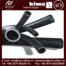 ACS tubing for flexible hose